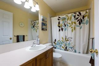 Photo 21: 144 Harrison Court: Crossfield Detached for sale : MLS®# A1086558