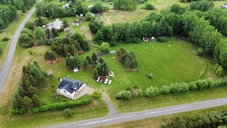 Photo 38: 102 52222 RGE RD 274: Rural Parkland County House for sale : MLS®# E4247964