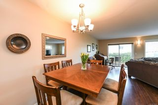 Photo 6: 101 4699 Muir Rd in : CV Courtenay East Row/Townhouse for sale (Comox Valley)  : MLS®# 870237
