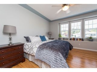 """Photo 14: 32986 DESBRISAY Avenue in Mission: Mission BC House for sale in """"CEDAR VALLEY ESTATES"""" : MLS®# R2478720"""