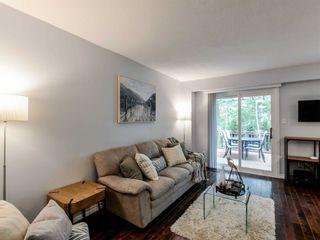 Photo 7: 53 2120 Rathburn Road in Mississauga: Rathwood Condo for sale : MLS®# W5310866