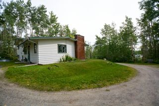 Photo 1: 13234 Charlie Lake Crescent in Charlie Lake: House for sale