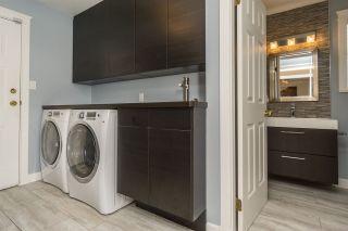 Photo 6: 9438 205B STREET in Langley: Walnut Grove House for sale : MLS®# R2126283