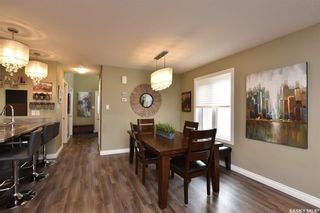 Photo 14: 4645 James Hill Road in Regina: Harbour Landing Residential for sale : MLS®# SK701609