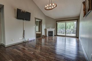 Photo 18: 512 Coach Grove Road SW in Calgary: Coach Hill Detached for sale : MLS®# A1127138