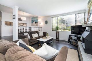 "Photo 8: 116 15275 19 Avenue in Surrey: King George Corridor Condo for sale in ""Village Terrace"" (South Surrey White Rock)  : MLS®# R2572050"