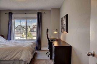 Photo 24: 62 AUBURN GLEN Manor SE in Calgary: Auburn Bay Detached for sale : MLS®# C4191835