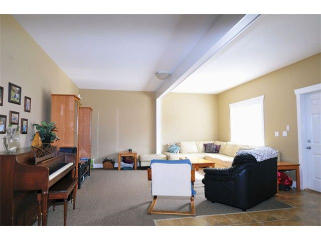 Photo 11: Photos: 32514 ABERCROMBIE Place in Mission: Mission BC House for sale : MLS®# F1420901