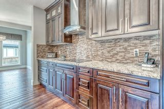 Photo 8: 804 ALBANY Cove in Edmonton: Zone 27 House for sale : MLS®# E4265185