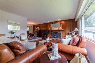 Photo 10: 20280 47 Avenue in Langley: Langley City House for sale : MLS®# R2558837