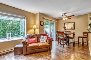 """Photo 12: 39 2736 ATLIN Place in Coquitlam: Coquitlam East Townhouse for sale in """"CEDAR GREEN"""" : MLS®# R2533312"""
