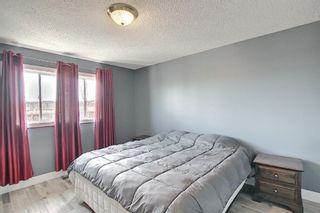 Photo 20: 226 Quigley Drive: Cochrane Semi Detached for sale : MLS®# A1107845
