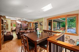 Photo 9: 605 Birch Rd in : NS Deep Cove House for sale (North Saanich)  : MLS®# 885120