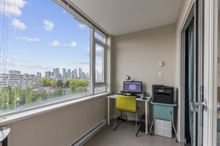 """Photo 9: 913 445 W 2ND Avenue in Vancouver: False Creek Condo for sale in """"The Maynard"""" (Vancouver West)  : MLS®# R2618424"""