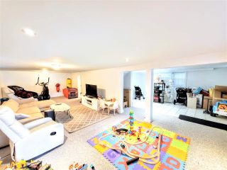 Photo 26: 2159 W 45TH AVENUE in Vancouver: Kerrisdale House for sale (Vancouver West)  : MLS®# R2571281