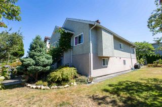 Photo 2: Collingwood - 4984 Moss Street, Vancouver BC
