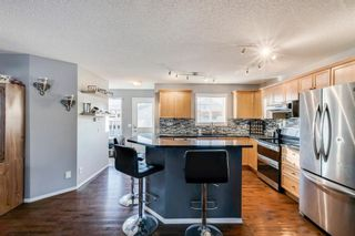 Photo 14: 239 Evermeadow Avenue SW in Calgary: Evergreen Detached for sale : MLS®# A1062008