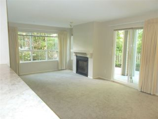 """Photo 4: 114 1150 E 29TH Street in North Vancouver: Lynn Valley Condo for sale in """"Highgate/Lynn Valley"""" : MLS®# R2581360"""
