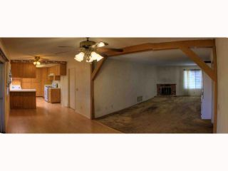 Photo 3: OCEANSIDE House for sale : 5 bedrooms : 2105 Maxson
