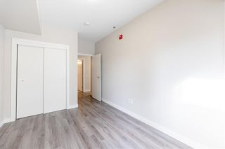 Photo 17: 111 1044 Wilkes Avenue in Winnipeg: Linden Woods Condominium for sale (1M)  : MLS®# 202105664
