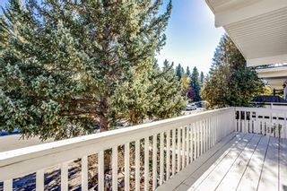 Photo 6: 11227 11 Street SW in Calgary: Southwood Semi Detached for sale : MLS®# A1153941