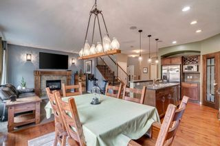 Photo 13: 104 Copperfield Crescent SE in Calgary: Copperfield Detached for sale : MLS®# A1110254