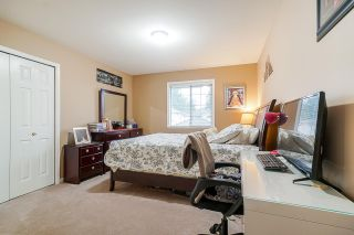 "Photo 24: 13640 58A Avenue in Surrey: Panorama Ridge House for sale in ""Panorama Ridge"" : MLS®# R2519916"