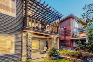 Photo 28: 86 Royal Oak Point NW in Calgary: Royal Oak Detached for sale : MLS®# A1123401