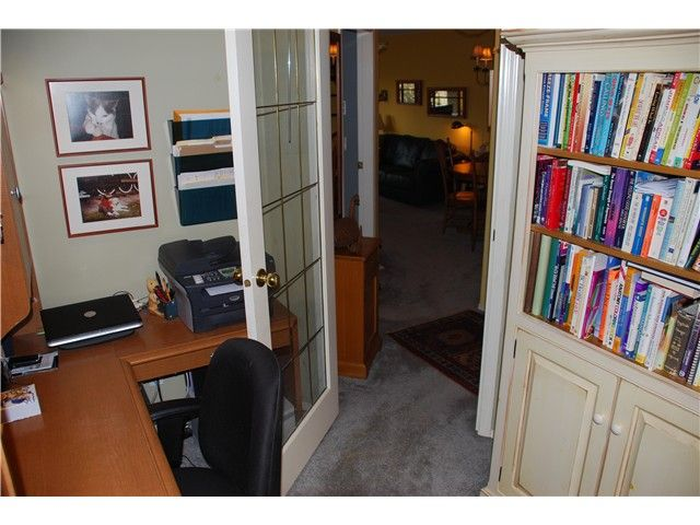 Photo 5: Photos: 404 210 CARNARVON Street in New Westminster: Downtown NW Condo for sale : MLS®# V924567
