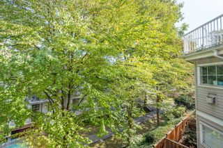 """Photo 19: 312 2678 DIXON Street in Port Coquitlam: Central Pt Coquitlam Condo for sale in """"The Springdale"""" : MLS®# R2307158"""