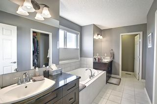 Photo 20: 159 Sunset View: Cochrane Detached for sale : MLS®# A1114745