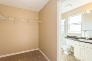 """Photo 21: 411 32044 OLD YALE Road in Abbotsford: Abbotsford West Condo for sale in """"Green Gables"""" : MLS®# R2611024"""