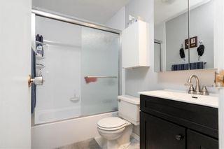 Photo 11: 3 953 Summerside Avenue in Winnipeg: Fort Richmond Condominium for sale (1K)  : MLS®# 202120122