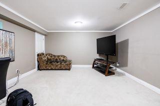 Photo 28: 5885 BRAEMAR Avenue in Burnaby: Deer Lake House for sale (Burnaby South)  : MLS®# R2620559