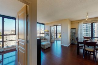 "Photo 12: 1405 3438 VANNESS Avenue in Vancouver: Collingwood VE Condo for sale in ""CENTRO"" (Vancouver East)  : MLS®# R2530250"