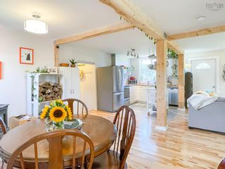 Photo 6: 622 Bennetts Bay Road in Bennett Bay: 404-Kings County Residential for sale (Annapolis Valley)  : MLS®# 202124222