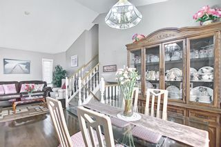 Photo 8: 332 Bridlewood Avenue SW in Calgary: Bridlewood Detached for sale : MLS®# A1135711