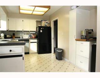 "Photo 7: 4816 12TH Avenue in Tsawwassen: Tsawwassen Central House for sale in ""TSAWWASSEN CENTRAL"" : MLS®# V755142"