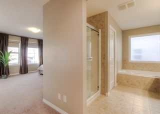 Photo 24: 165 KINCORA GLEN Rise NW in Calgary: Kincora Detached for sale : MLS®# A1045734