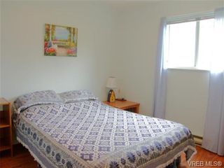 Photo 17: 6772 Rhodonite Dr in SOOKE: Sk Broomhill House for sale (Sooke)  : MLS®# 642199
