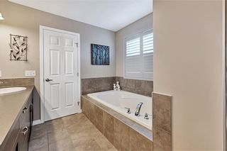 Photo 23: 88 Windgate Close SW: Airdrie Detached for sale : MLS®# A1080966