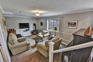 Photo 14: 11704 FURUKAWA Place in Maple Ridge: Southwest Maple Ridge House for sale : MLS®# R2585935