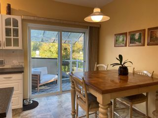 Photo 25: 314 Finlayson Street, in Sicamous: House for sale : MLS®# 10240098