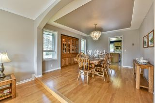 "Photo 5: 16053 102 Avenue in Surrey: Fleetwood Tynehead House for sale in ""Briar Glen"" : MLS®# R2038580"