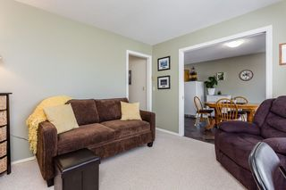 """Photo 23: 250 32691 GARIBALDI Drive in Abbotsford: Abbotsford West Townhouse for sale in """"Carriage Lane"""" : MLS®# R2262736"""