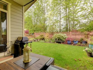 Photo 19: 116 2253 Townsend Rd in : Sk Broomhill Row/Townhouse for sale (Sooke)  : MLS®# 874414