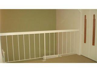 Photo 14: TIERRASANTA Condo for sale : 4 bedrooms : 5228 Marigot in San Diego