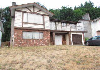 Photo 1: 2331 9th Ave in PORT ALBERNI: PA Port Alberni House for sale (Port Alberni)  : MLS®# 767141