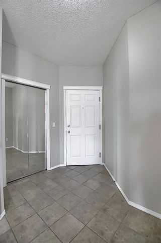 Photo 27: 2408 43 Country Village Lane NE in Calgary: Country Hills Village Apartment for sale : MLS®# A1057095