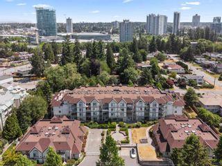 Photo 20: 312 10082 132 Street in Surrey: Whalley Condo for sale (North Surrey)  : MLS®# R2602707
